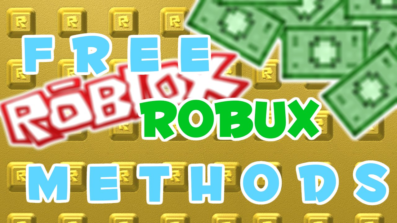 How to Earn Robux