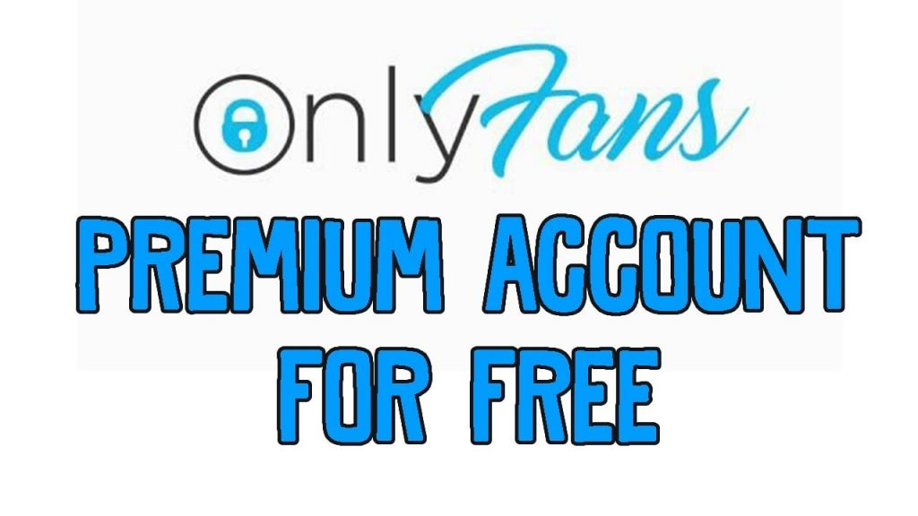 How to Get Onlyfans for Free