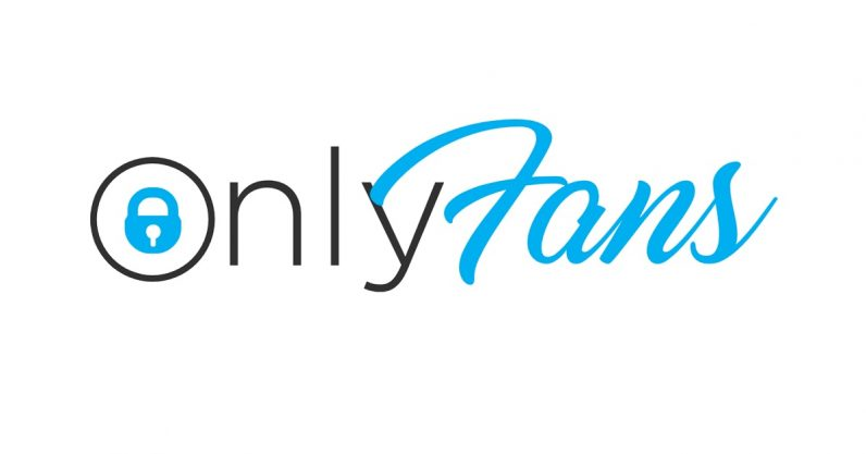how to download Onlyfans Videos