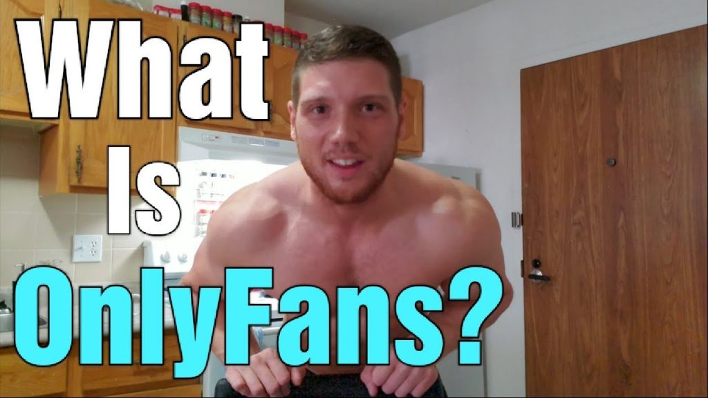 what is onlyfans