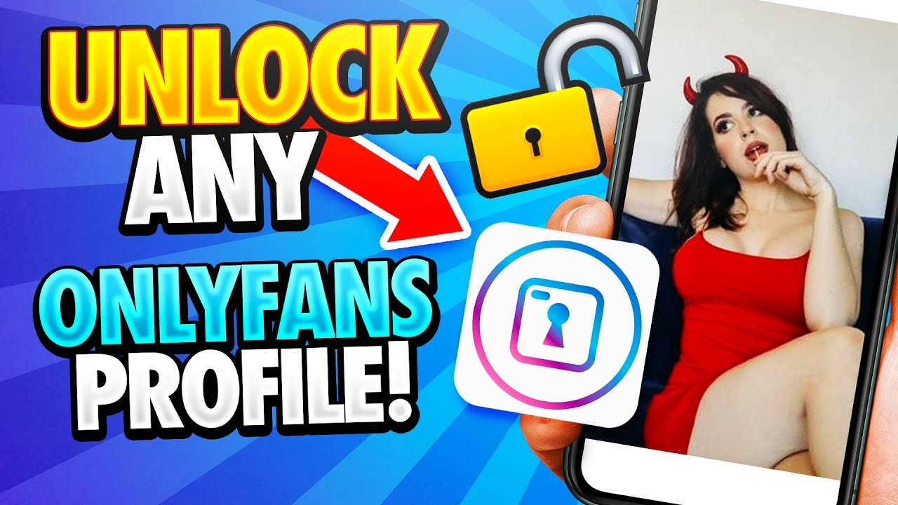 how to ahck onlyfans