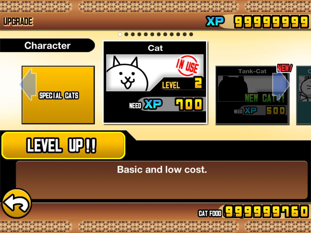 How To Get Free Cat Food In Battle Cats