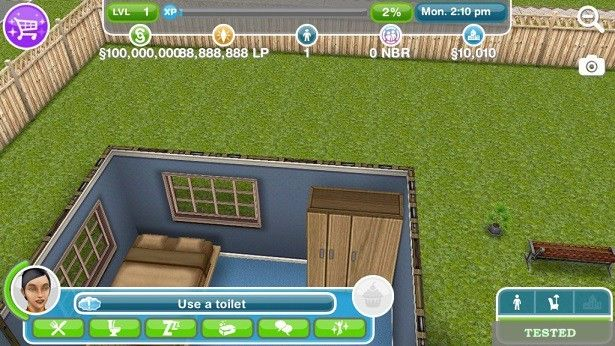 How To Get Unlimited Money On Sims Freeplay