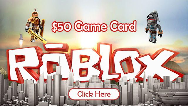 rbx gift card
