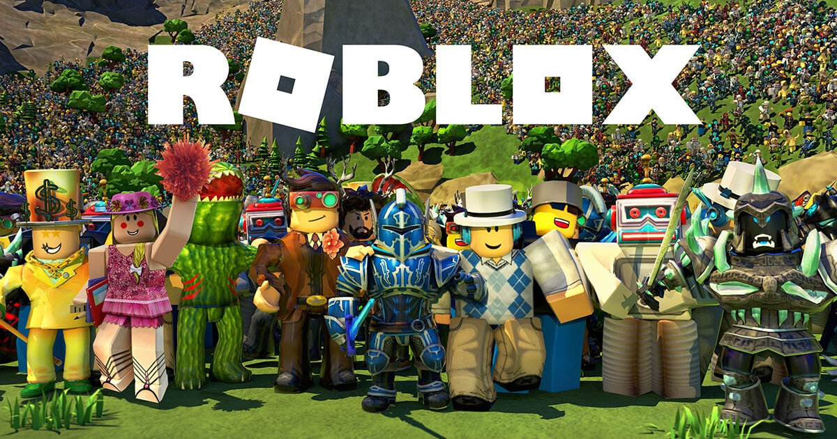 Roblox Cheats To Get Robux