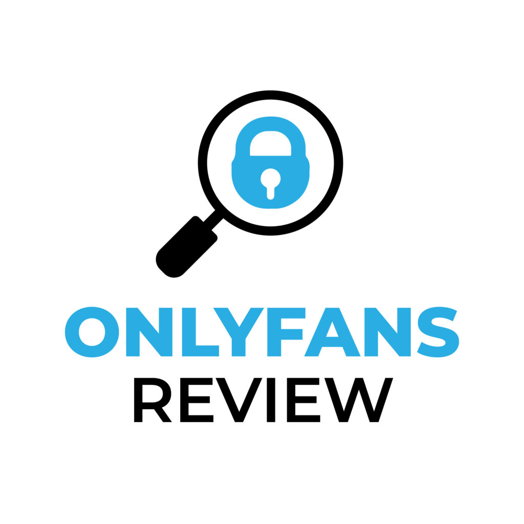 Onlyfans Review
